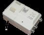 Alcad AI-200 усилитель антенный эфирный