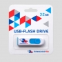 USB-FLASH DRIVE 32 GB Триколор ТВ