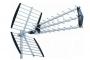 Антенна Corab Classic Plus HD New 14 dB