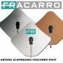Антенна FRACARRO Penta DIGIT-85 Al (Италия)