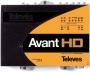 Головная станция Televes Avant-HD