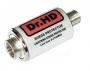Грозозащита DR.HD Surge Protector