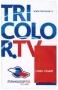 Смарт карта Триколор ТВ-Единый с Абонентским договором