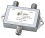 Сумматор цифрового сигнала ТV + SAT