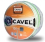 Телевизионный кабель CAVEL SAT-703 (Italia) (цена за 1 метр)