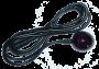 ИК-приемник внешний LF-DX8, LF-DX2