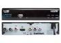 Цифровой эфирный ресивер Lumax DVT2-4110 HD