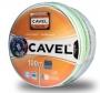 Телевизионный кабель CAVEL SAT-50 (Italia) (цена за 1 метр)