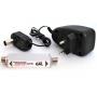 Усилитель антенный GAL AMP-101 NEW