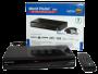 Цифровой эфирный HDTV DVB-T2 ресивер World Vision T23CI