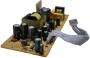 Блок питания для DRE-5000,DRS-5001,DRE-7300,DRS-5003,GS-7300