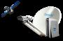 Подключение и настройка спутникового интернета VSAT