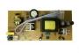 Блок питания к ресиверам GS 9303-9305HD