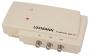 Усилитель цифровой Luxmann AMP-102 1x2