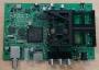 Материнская плата для ресивера GS B210-211-212HD
