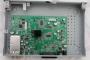 Материнская плата для ресивера Триколор ТВ GS 8307-8308 HD