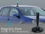 Антенна цифровая автомобильная DVB-T/T2 Digital TV