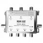 Мультисвич цифровой 3x6 MDMSat New