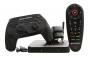 Ресивер Триколор Онлайн GS AC-790 GAMEKIT NEW
