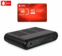 Ресивер МТС ТВ AVIT S2 HD с картой (баланс на 12 мес.)