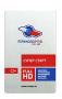 Смарт карта Триколор ТВ-Единый для ресивера GS E-501/502