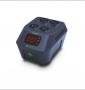 Стабилизатор напряжения цифровой Vinon ZVK-1000 New