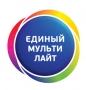 Карта оплаты «Триколор ТВ-Единый Мульти Лайт» на 1 год