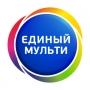 Карта оплаты «Триколор ТВ-Единый Мульти» на 1 год