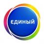 Карта оплаты «Триколор ТВ-Единый» на 1 год