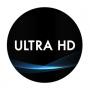Карта оплаты «Триколор ТВ-ULTRA HD» на 1 год.