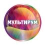 Карта оплаты «Триколор ТВ-Мультирум» на 1 год