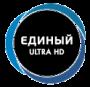 Карта оплаты «Триколор ТВ Единый-Ultra HD» на 1 год