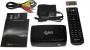 Цифровой эфирный ресивер LUMAX DVBT2-555HD New