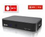 Ресивер МТС ТВ STB Dune HD TV 251-S2 Lite (баланс на 12 мес.)