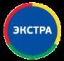 Карта оплаты «Триколор ТВ-ЭКСТРА» на 180 дней.