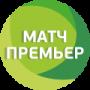 Карта оплаты «МАТЧ ПРЕМЬЕР» на 1 год
