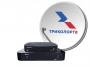 Ресивер «Триколор ТВ» GS B5310 & GS C592 (Акция обмен)