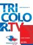 Смарт карта Триколор ТВ-Экстра с Абонентским договором
