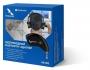 Адаптер беспроводной Bluetooth, Триколор HB-002